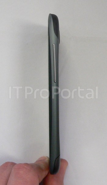 Htc-One-X-Leaked-2