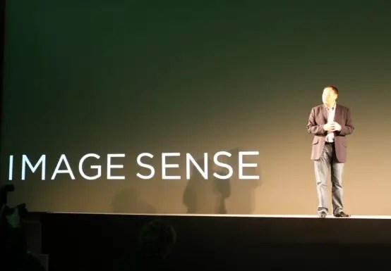 image-sense
