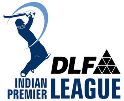 IPl-season-5