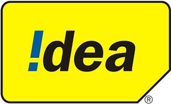 Idea-Cellular-Logo-Big