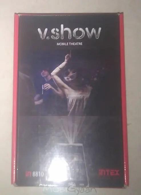 Intex-Projector-phone-v-show-review-2