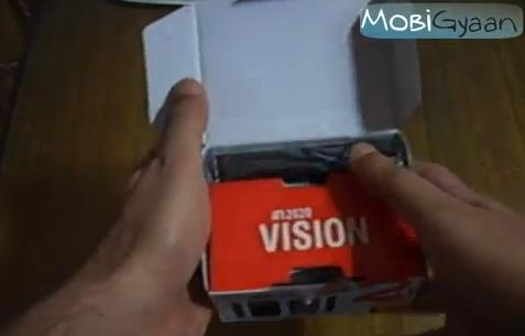 intex-vision-unboxing
