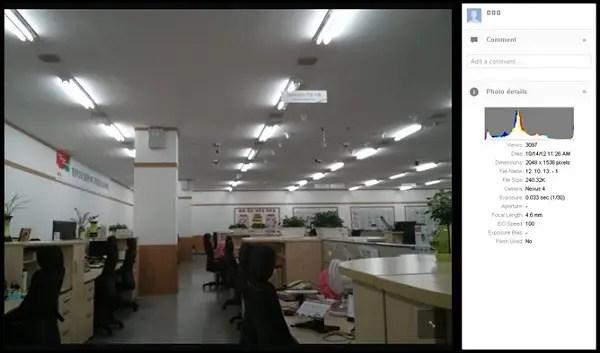 LG-Nexus-4-EXIF-Data-Image