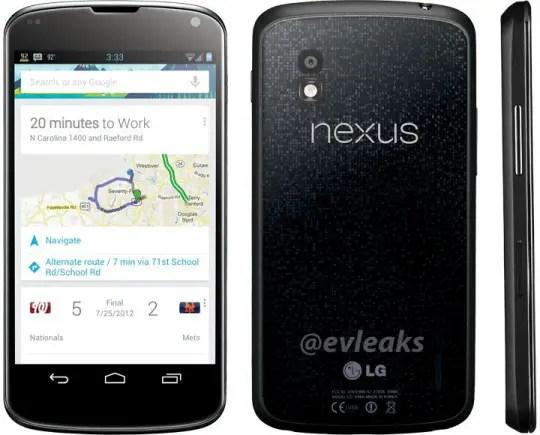 LG-Nexus-4-Twitter-Evleaks