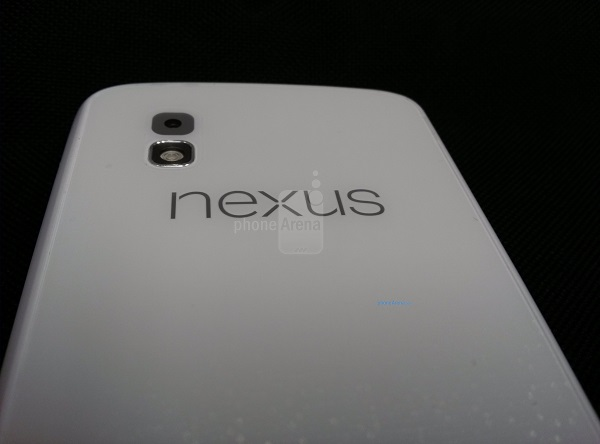 LG-Nexus-4-White-Leak