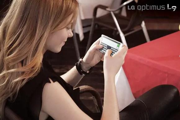 LG-Optimus-L9-2