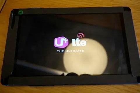 LG-Optimus-Pad-LTE-1