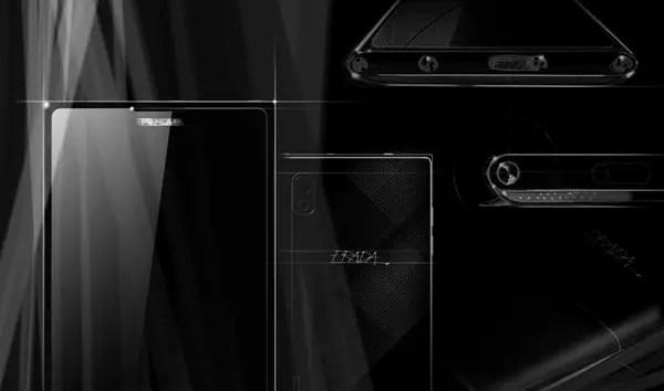 LG-Prada-3-teaser-image