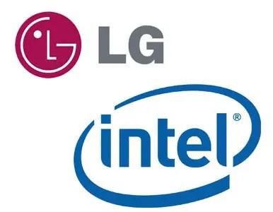 lg-intel-logo