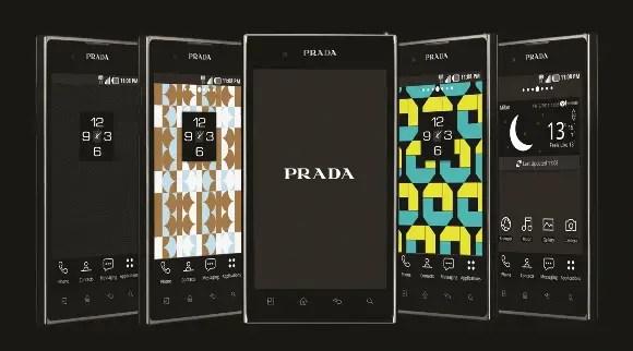 lg-prada3-official