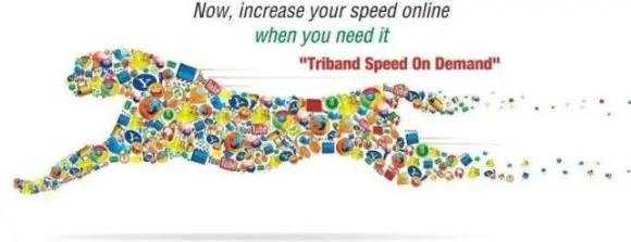 speed_on_demand_small