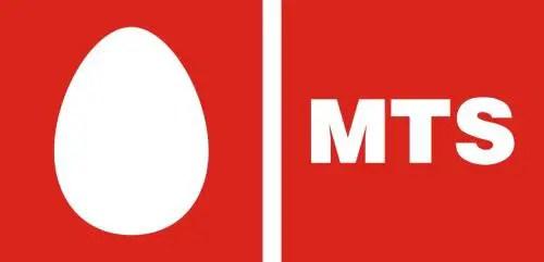 MTS-Logo_500