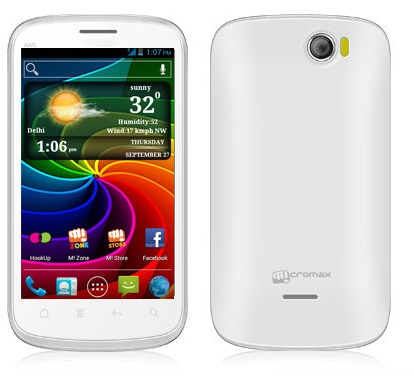 Micromax-A65-Smarty-4.3