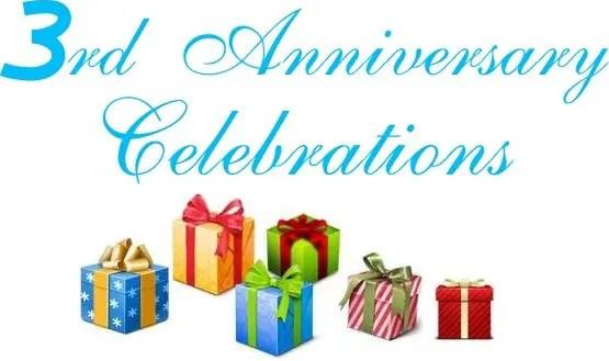 3rd-anniversary-celebrations