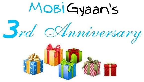 MobiGyaan-turns-3