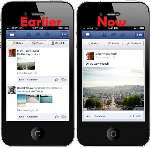 Facebook-Mobile-Change-15-05