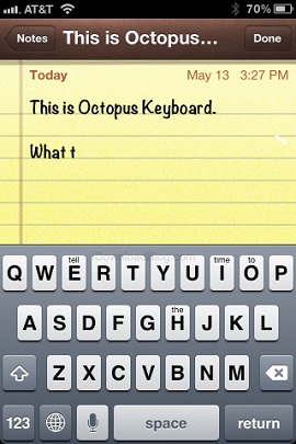 Octopus-Keyboard-1