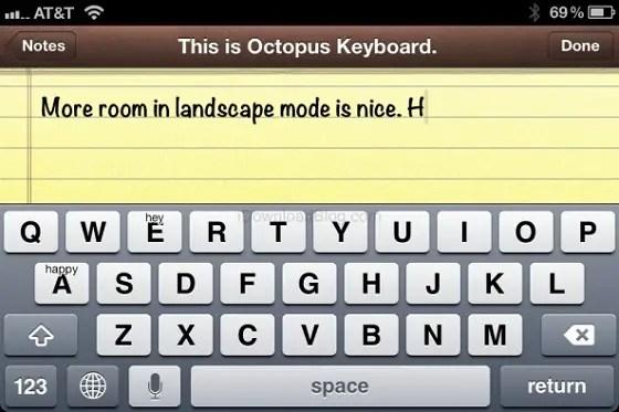 Octopus-Keyboard-2