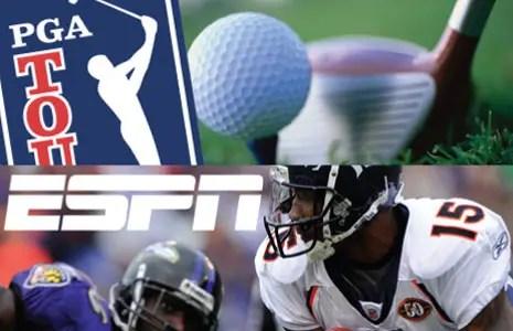 PGA-Tour-and-ESPN-Sports-Hub