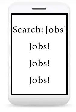 Search-Jobs-Logo