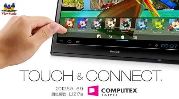 Viewsonic-22-Inch-Ics-Tablet