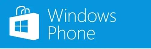 Windows-Phone-Store-Logo-New