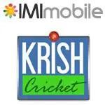 imimobile-krishcricket
