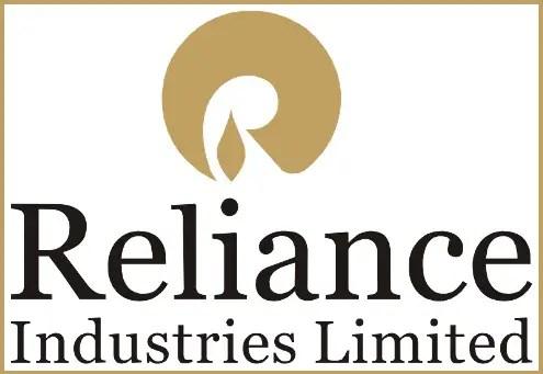 ril-logo