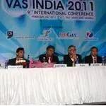 vas-india-2011