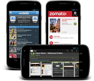 Android-Apps-India-1