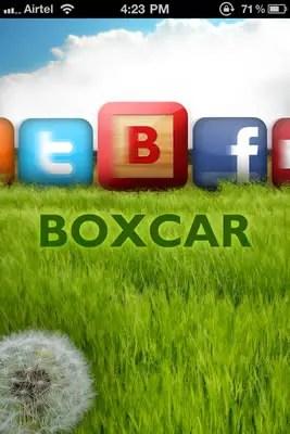 Apple-box-car