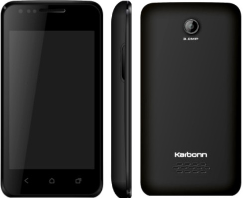 Karbonn-Smart-A2