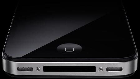 iphone-4-3