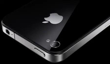 iphone-4-5