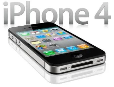 iphone4-verison-consumerrpoer