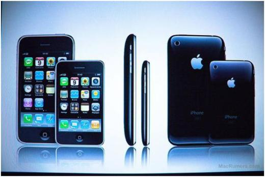 smaller-iphone-apple