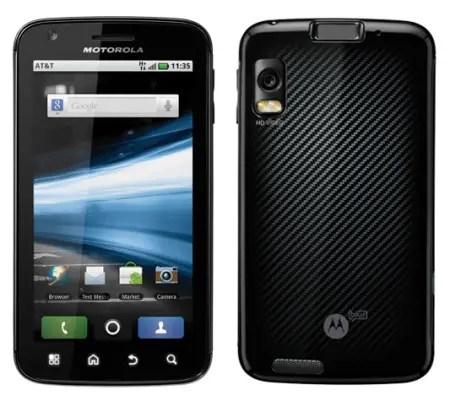 Motorola-Atrix-4G-450x450