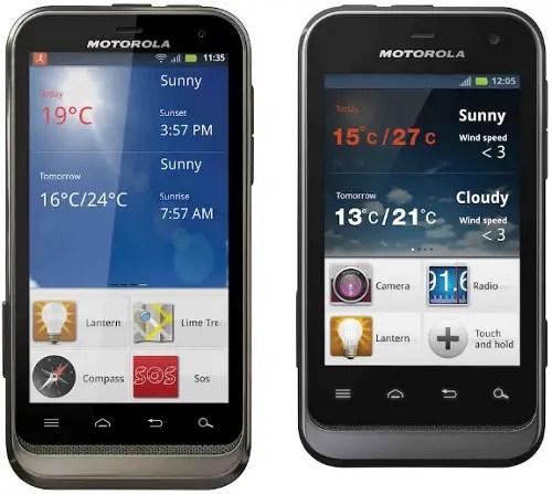Motorola-Defy-XT-Mini