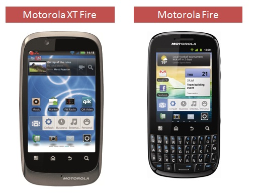 motorola_fire_and_fire_xt