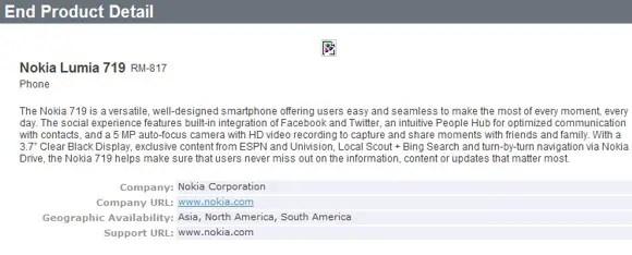 Nokia-Lumia-719-BT-Filing