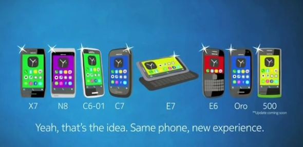 Belle-Same-Phone-New-Experience