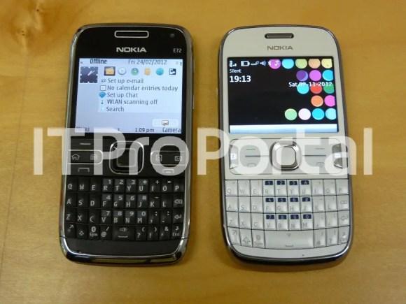 Nokia-302-leaked-5