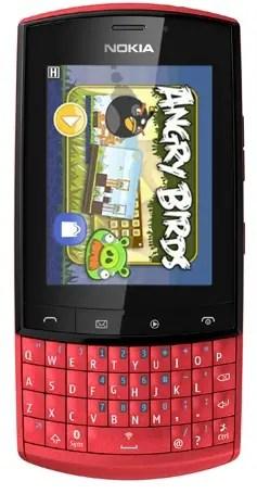 Nokia-303