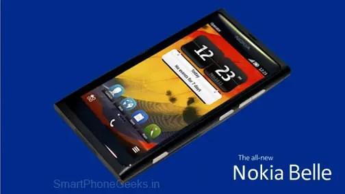 Nokia-801-Leaked