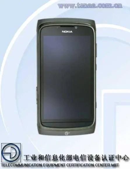 Nokia-801T-1