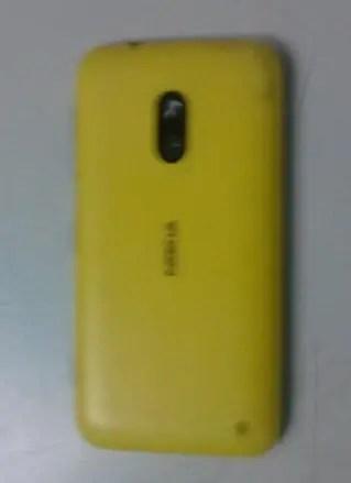 Nokia-Arrow-Leak