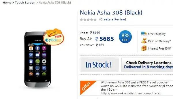 Nokia-Asha-308-Nokia-Shop