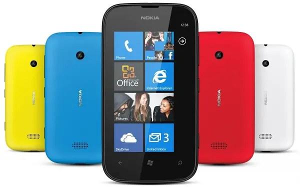 Nokia-Lumia-510-Group