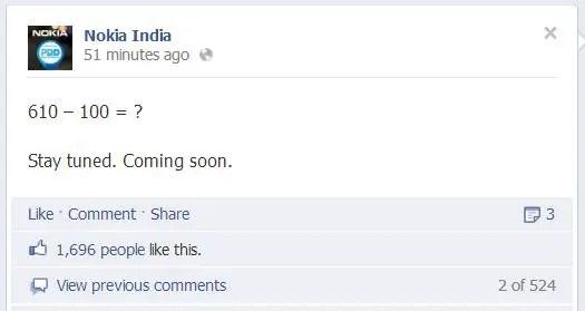 Nokia-Lumia-510-India-Tease
