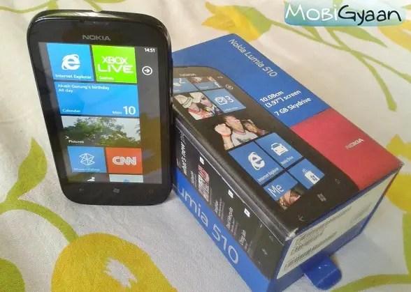 Lumia-510-Header